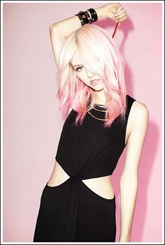 Color.Bug by Kevin Murphy