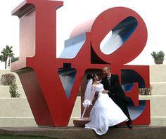 Top 10 Cities for Single Women: #7, Phoenix, AZ