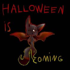 Halloween Is Coming Meme, Quotes, Pictures, Images 2014