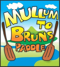 Mullum to Bruns paddle competition Australia Travel, Paddle, Competition, Fun, Lol, Funny