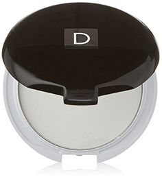 Dermablend Solid Setting Powder, 0.35 Ounce >>> Find out more about the great product at the image link.