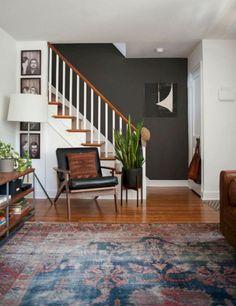 Inspiring 63+ Top Mid Century Modern Decor Ideas For Awesome Home https://freshouz.com/63-top-mid-century-modern-decor-ideas-awesome-home/