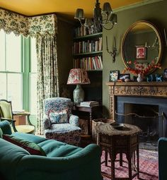 Our definitive annual list of the best interior designers in the UK, encompassing all styles from traditional to modern, bold and colourful to sleek and minimal, and everything in between. Plywood Furniture, Antique Furniture, Furniture Design, Handmade Furniture, Industrial Furniture, Rustic Furniture, Best Interior, Home Interior Design, English Interior