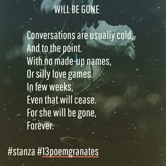 Gone girl  #love #stories #poetry