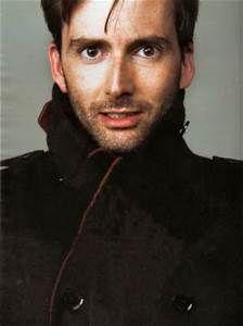 david tennant - Bing Images