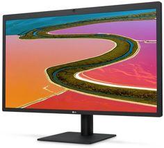 MacBook Pro: Darum sind die 5K-Displays von LG so gut geeignet - https://apfeleimer.de/2016/10/macbook-pro-darum-sind-die-5k-displays-von-lg-so-gut-geeignet - Die neuen Modelle des MacBook Pro haben einige interessante Neuerungen zu bieten, wenngleich es aufgrund des Akkus nicht möglich ist, mehr als 16 GB Arbeitsspeicher zu verbauen. Dafür ist nun bekannt, warum die 5K-Displays von LG sehr gut zu den neuen MBP-Modellen passen. MacBook Pro: 5...