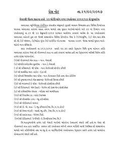 """અ.મ્યુ.કો. દ્વારા વ્યાયામવિદ્યાલય ગ્રાઉન્ડ,કાંકરિયા ખાતે """"દિવ્યાંગ નગર રમતોત્સવ""""નું મેયરશ્રી ગૌતમશાહની ઉપસ્થિતિમાં ઉદ્ઘાટન #Ahmedabad #Ahmedabadamc Ahmedabad, India AMC-Ahmedabad Municipal Corporation Gautam Shah"""