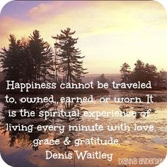##happiness #love #gratitude #quote