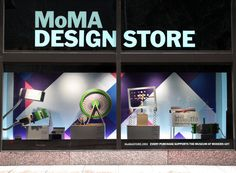 LittleBits at MoMA Design Store - Oversized kinetic sculptures made of minuscule components take over