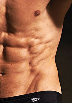 How to Get the Adonis Belt: 4 Key Exercises: Exercise : Details