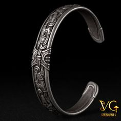 4cfe942be16ae 8 Best Viking Arm Rings images in 2019 | Handmade jewelry bracelets ...
