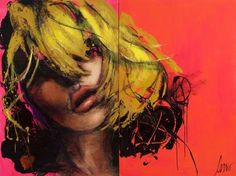 joshua petker :: water lilies | music is art