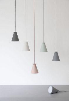 Bollard Lamp menu http://decdesignecasa.blogspot.it