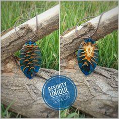 %  Handcrafted Unique Pendant ........ For Sale .....................#resinity #resinandwood #woodjewelry #creative #nature #natural #design #jewelry #resinshop #resin #wood #unique #kolye #jewellery #resinjewelry #earrings #resinearrings #necklace #ring #resinring #resinnecklace #reçinekolye #wristlet #special #jewel #elyapımı #handmade #unique #handcrafted #resinpendant #pendant