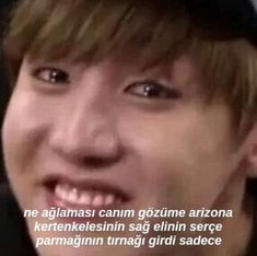 Funny Ads, Funny Signs, Funny Jokes, Funny Shit, Current Mood, My Mood, Comic Text, Blackpink And Bts, Mood Pics