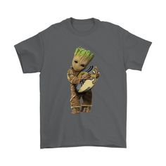Check this Groot I Love New Orleans Saints NFL Football Shirts Snoopy Facts Gift Trending Design T Shirt . Hight quality products with perfect design is available in a spectrum of colors and sizes, and many different types of shirts! Nfl T Shirts, Football Shirts, Football Team, New Orleans Saints Football, Nfl Sports, Shirt Sale, Cute Designs, Team Logo, My Love