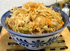 lowcarb/spicy_asian_cabbage