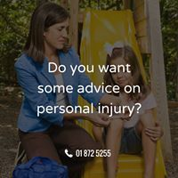 Injuries to children are painful to even imagine because of their innocence. However, according to specialist child personal injury solicitor, negligence must be established and a compensation claim made on… read more → Personal Injury Claims, Important Facts, Return To Work, Normal Life, Medical Care, Medical Conditions, Plexus Products, Dublin, Trauma