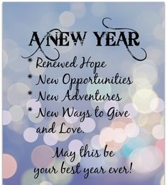 7 Best Short Happy New Year Quotes Images Quotes About New Year