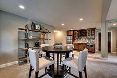 Plan W73332HS: Exclusive, Luxury, Premium Collection, Craftsman, Photo Gallery, Northwest House Plans & Home Designs