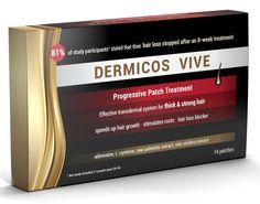 Dermicos Vive Vitis Vinifera, Strong Hair, Hair Loss, Hair Growth, Hair Growing, Losing Hair, Hair Falling Out, Grow Hair, Hair Buildup