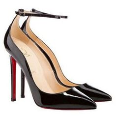 http://www.pickredstyle.com/index.php?tracking=51d272ec3344d We are one of the largest Christian Louboutin Pumps Shoes Retail on the web.