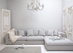 http://www.sweetpeaandwillow.com/sofas-seating/sofas/lansdowne-l-shape-sofa