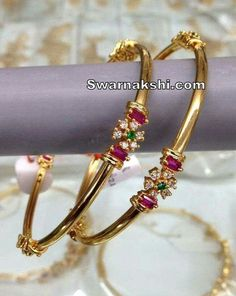 Stupendous Diy Ideas Jewelry Sketch Easy jewelry s Gold Bangles Design, Gold Earrings Designs, Gold Jewellery Design, Gold Jewelry Simple, Rustic Jewelry, Handmade Jewelry, Modern Jewelry, Vintage Jewelry, Jewellery Sketches