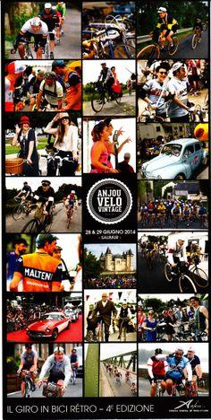 Anjou Vélo Vintage 2014-4