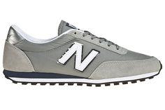 NB 410