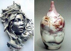work by Beckenham Group