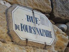 Carcassonne - 2013