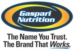 This company has pretty solid products, good quality protein and vitamins at least.