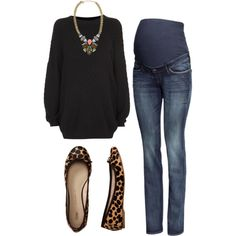 """""""date night"""" by erykaann on Polyvore"""
