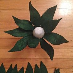 Pineapple Costume: 11 Steps (with Pictures) Tree Halloween Costume, Moldable Plastic, Pineapple Costume, Tea Box, Fabric Glue, Just The Way, Craft Stores, Crafts For Kids, Pretty