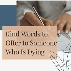 Sympathy Card Sayings, Words Of Sympathy, Condolence Messages, Love Messages, Condolences, Sympathy Gifts, Always Here For You Quotes, Words Of Condolence, When Someone Dies