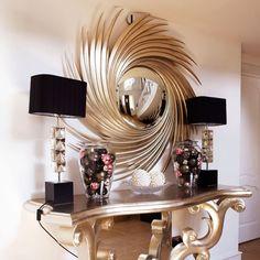 Ideal home design interior House Paint Interior, Interior Design, Attic Bedroom Decor, Living Room Designs, Living Room Decor, Nautical Bathroom Decor, Best Kitchen Designs, Decoration, Ideal Home
