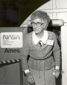 Neta Snook Southern (1896-1991) was one of the first American women pilots.  She was Amelia Earhart's first flight instructor.