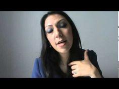 MK COLOMBIA Orientación Para Nuevas Consultoras modulo 1 y 2 - YouTube