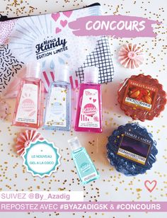 makeupbyazadig-concours-merci-handy-rose-carpet--enjoyphoenix---clara-channel---elsamakeup-