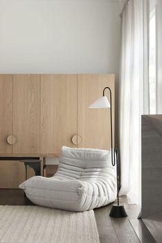 est living australian interiors cjh design rosebery home 7