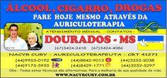 NACYR CURY- ATENDIMENTO:CIDADE DE DOURADOS 14/06/2015 INFORMAÇÕES E AGENDAMENTOS:   Contato: DOURADOS  - MS  (67) 3424-2418 (67) 3424-4086   Contato: NOVA ESPERANÇA - PR (44)3252 - 2038 (44)3252 - 5297 (44)8829 - 1771 (Oi) (44)8842 - 9012 (Claro) (44)9175 - 5955 (Vivo) (44)9953 - 0192 (Tim)    obs: Agenda sujeita a alterações