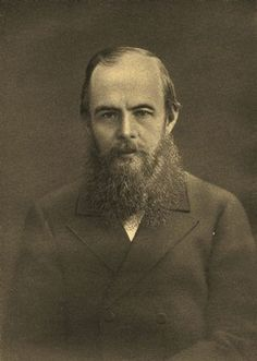"""Beauty will save the world"" Fëdor Dostoevskij Dostoevsky Quotes, Russian Literature, Essayist, Story Writer, Writers And Poets, Important People, Russian Art, Famous Faces, Memorie"