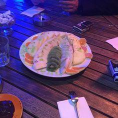 Rio Minas Coffee House à Kahramanmaraş, Kahramanmaraş