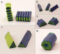Image Fimo, Cernit et accessoires : http://www.creactivites.com/236-pate-polymere