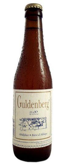 DE RANKE GULDENBERG: EXCELLENT BEGLIAN TRIPEL BEER #newzealand #nzbeer #beer http://www.beerz.co.nz/beers-in-new-zealand/de-ranke-guldenberg-excellent-beglian-tripel-beer/