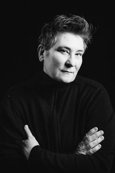 """TORONTO – Sometimes k.d. lang is ready to wind up her singing career and ease into retirement, but then inspiration strikes for a new project. That's what happened when she dreamt up the new """"Case/lang/Veirs"""" album about three years ago. Envisioned as a collaboration with folk artists Neko Case and Laura Veirs, lang tapped out …"""