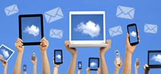 Imogo secure, enterprise-class email platform includes full Microsoft Outlook integration, Anti-Spam/Anti-Virus filtering, with the additional smartphone assimilation and robust sharing capabilities puts users in a state of peace of mind .