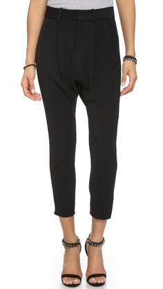 AYR Shadow Pants