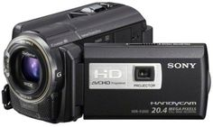 Sony HDR-PJ600 Camcorder Camera Rs.49990 Price in India - Buy Sony HDR-PJ600 Camcorder Camera Online - Sony : Flipkart.com